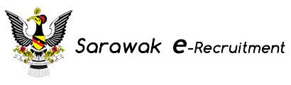 Sarawak E-Recruitment