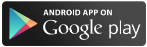 Download Our App on GooglePlay