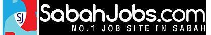 SabahJobs - No.1 Jobsite in Sabah