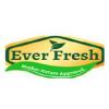 EverFresh logo