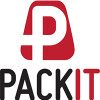Packit Sdn Bhd logo