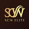 SCW Logo