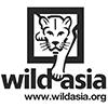 Wild Asia Sdn Bhd