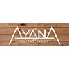 Ayana Holiday Resort Sabah