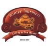 winter warmer logo