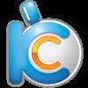 KCC 500px