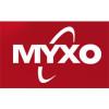 myxo logo