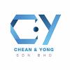 Chean & Yong Sdn Bhd