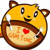 Gam Tong
