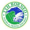 TYH BORNEO Tours & Travel Sdn. Bhd