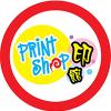 Print-Shop-KK-e1522838374330