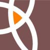 Integrasi Reka SB logo