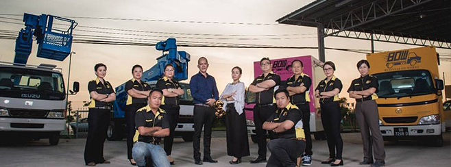 KW Machinery Sdn Bhd Banner