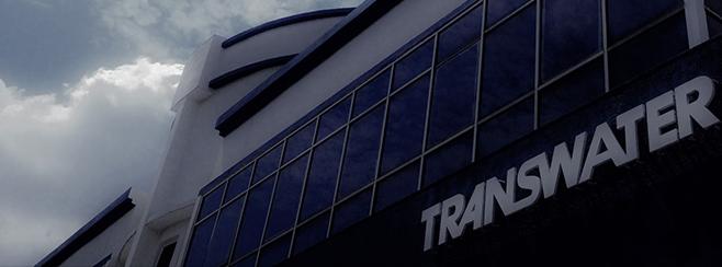 Transwater API