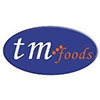 TM Foods