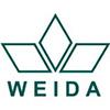 Weida Integrated Industries Sdn Bhd