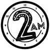 2AM Lounge & Bar