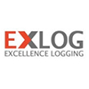 Excellence Logging Sdn Bhd