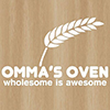 Omma's Oven