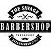 THE SAVAGE BARBERSHOP
