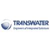 Transwater-API