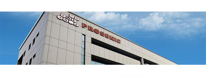 Formosa Prosonic Industries Berhad Banner