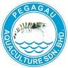 Pegagau Aquaculture Sdn Bhd Logo
