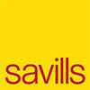 Savills (KL) Sdn Bhd