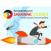 Sarawakcourses