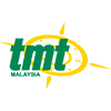 Total Marine Technology (Malaysia) Sdn Bhd 100