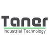 Taner Industry Logo