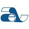 Aeco Technologies 100