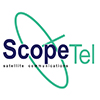 Scopetel Logo