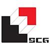 Shanghai Construction Group 100