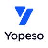 YOPESO Sdn Bhd