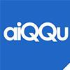 AiQQu Global 100
