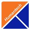 Humantech Logo