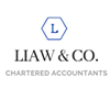 Liaw & Co 100