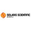 Solaris Scientific logo