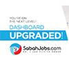 Blog Sabah JS