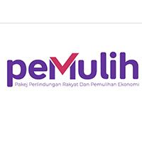 Pemuloh logo