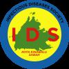 IDSKKS New Logo.png