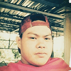JobSeeker - Mohd Khairul Anam Nasib