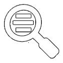 Icon for JobSeeker's Guide